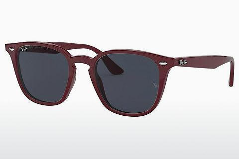 Solbriller Ray-Ban RB4258 638287