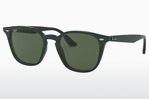 Solbriller Ray-Ban RB4258 638571