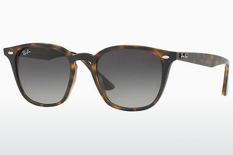 Solbriller Ray-Ban RB4258 710/11