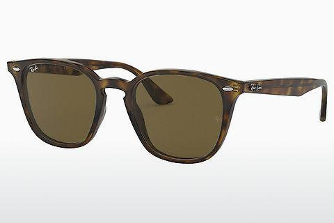Solbriller Ray-Ban RB4258 710/73