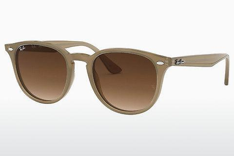 Solbriller Ray-Ban RB4259 616613