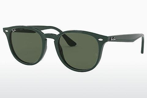 Solbriller Ray-Ban RB4259 638571