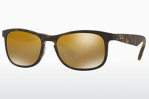 Solbriller Ray-Ban RB4263 894/A3