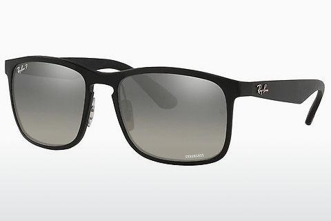 Solbriller Ray-Ban RB4264 601S5J
