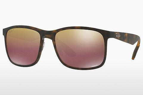 Solbriller Ray-Ban RB4264 894/6B