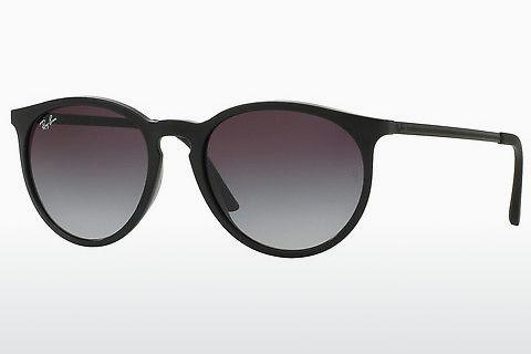 Solbriller Ray-Ban RB4274 601/8G