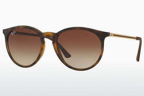 Solbriller Ray-Ban RB4274 856/13