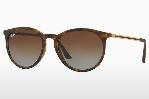 Solbriller Ray-Ban RB4274 856/T5