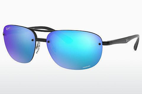Solbriller Ray-Ban RB4275CH 601/A1