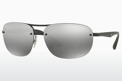 Solbriller Ray-Ban RB4275CH 601S5J