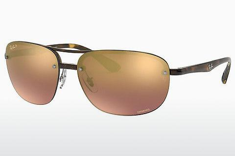 Solbriller Ray-Ban RB4275CH 710/6B