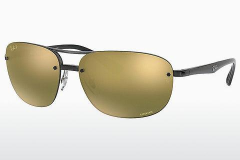 Solbriller Ray-Ban RB4275CH 876/6O
