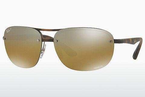 Solbriller Ray-Ban RB4275CH 894/A2