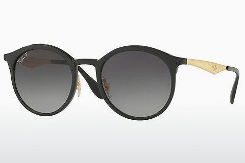 Solbriller Ray-Ban EMMA (RB4277 6306T3)