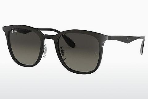 Solbriller Ray-Ban RB4278 628211