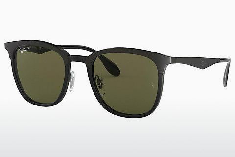 Solbriller Ray-Ban RB4278 62829A