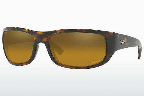 Solbriller Ray-Ban RB4283CH 710/A3