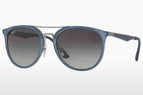 Solbriller Ray-Ban RB4285 630311