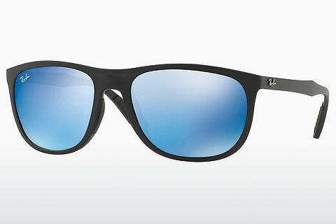 Solbriller Ray-Ban RB4291 601S55