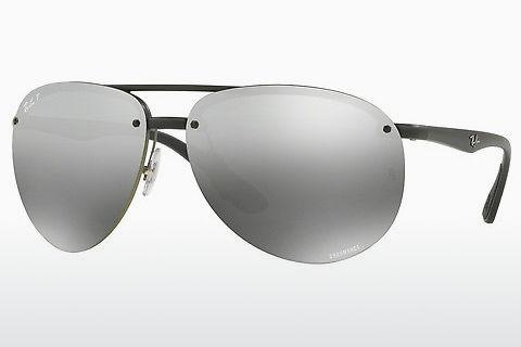 Solbriller Ray-Ban RB4293CH 601S5J