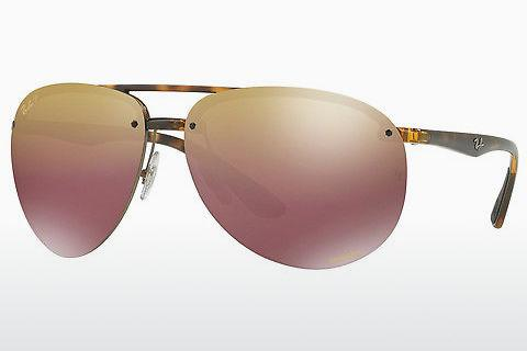 Solbriller Ray-Ban RB4293CH 710/6B