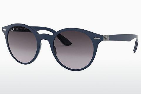 Solbriller Ray-Ban RB4296 63318G