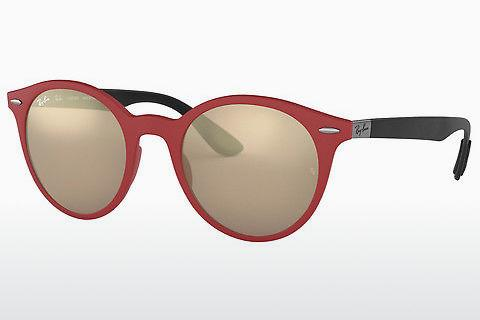 Solbriller Ray-Ban RB4296 63455A