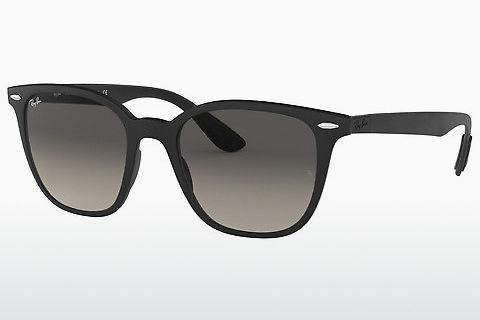 Solbriller Ray-Ban RB4297 601S11