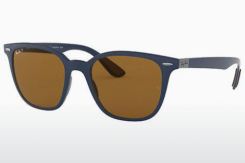 Solbriller Ray-Ban RB4297 633183