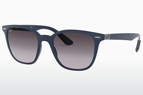 Solbriller Ray-Ban RB4297 63318G