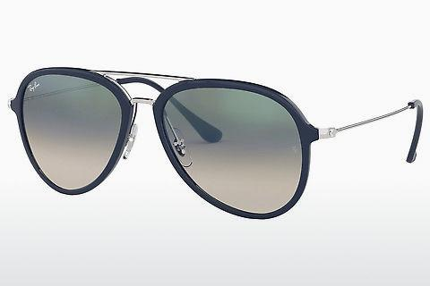 Solbriller Ray-Ban RB4298 63343A