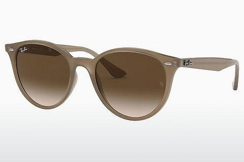 Solbriller Ray-Ban RB4305 616613