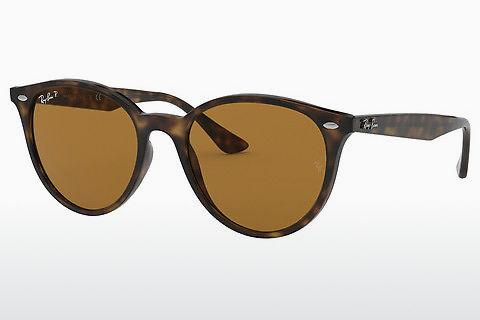Solbriller Ray-Ban RB4305 710/83