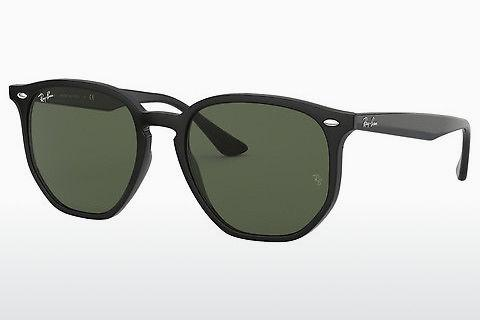 Solbriller Ray-Ban RB4306 601/71