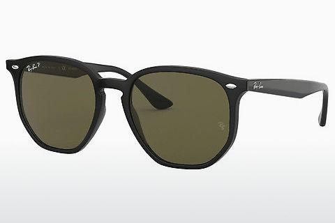 Solbriller Ray-Ban RB4306 601/9A