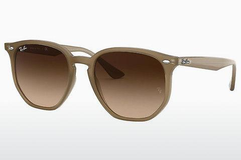 Solbriller Ray-Ban RB4306 616613