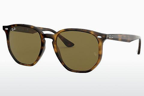 Solbriller Ray-Ban RB4306 710/73