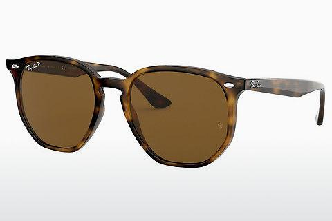 Solbriller Ray-Ban RB4306 710/83