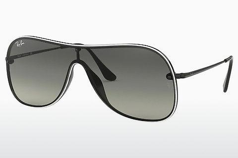 Solbriller Ray-Ban RB4311N 629911