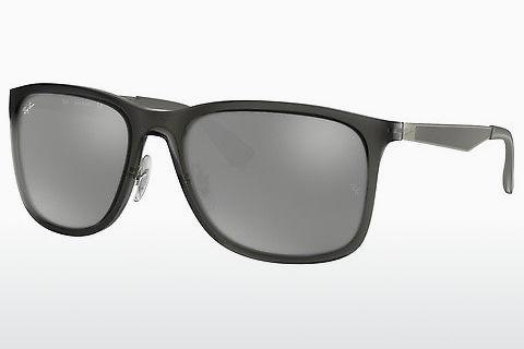 Solbriller Ray-Ban RB4313 637988