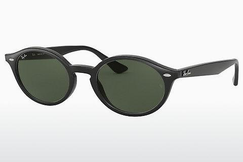 Solbriller Ray-Ban RB4315 601/71