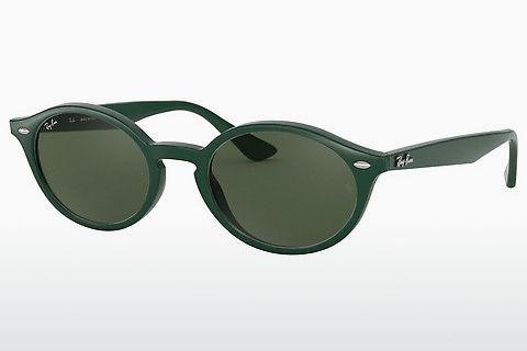 Solbriller Ray-Ban RB4315 638571