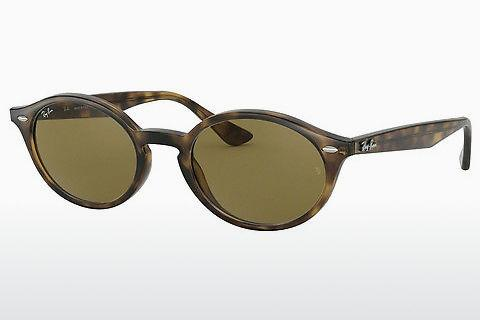 Solbriller Ray-Ban RB4315 710/73