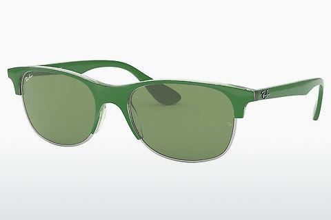 Solbriller Ray-Ban RB4319 6410/2