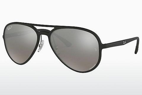 Solbriller Ray-Ban RB4320CH 601S5J