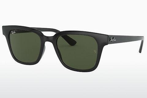 Solbriller Ray-Ban RB4323 601/31