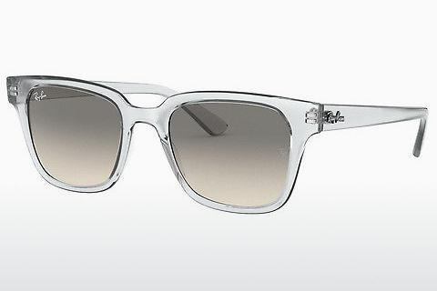 Solbriller Ray-Ban RB4323 644732