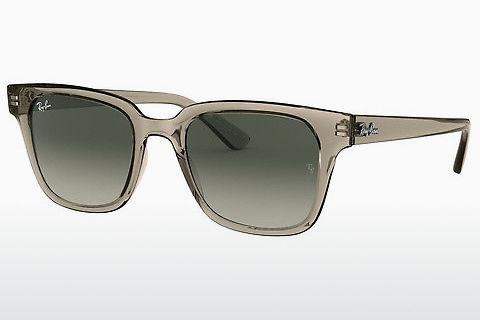 Solbriller Ray-Ban RB4323 644971