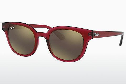 Solbriller Ray-Ban RB4324 645193