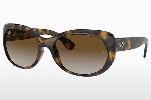 Solbriller Ray-Ban RB4325 710/T5
